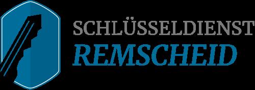 Schlüsseldienst Remscheid Logo